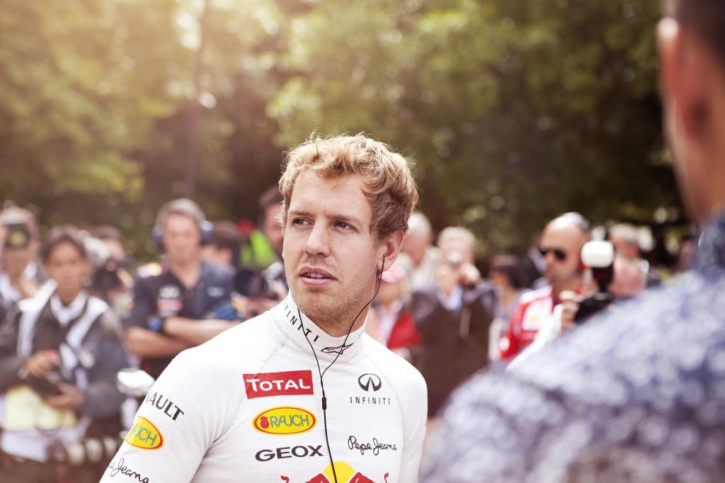 ASP-GFS-Vettel-A-1024x682