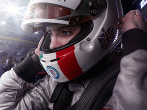 sport lifestyle travel portrait advertising photographer photography motorsport formula 1 one