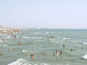 sport lifestyle travel advertising photographer photography landscape viareggio Italy tuscany