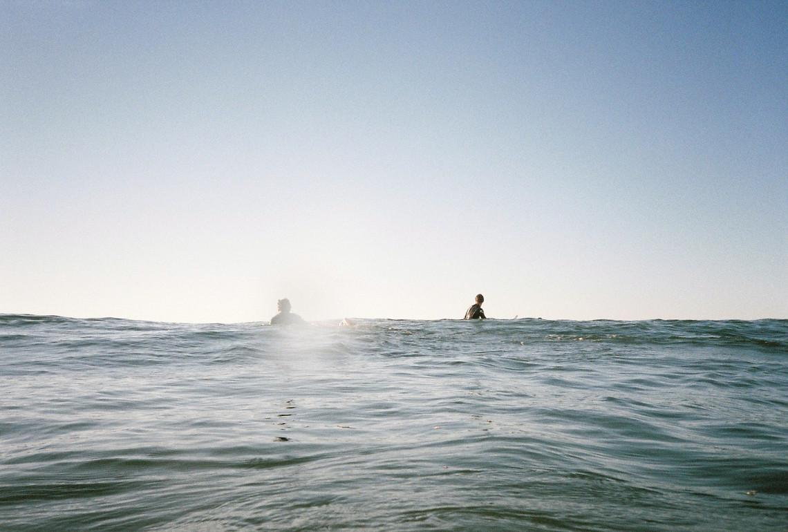 sport lifestyle travel advertising photographer photography surf surfing biarritz Alex Shore Grande Plage