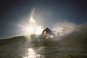 sport lifestyle travel advertising photographer photography surf surfing biarritz