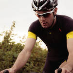 sport lifestyle travel advertising photographer photography cycling Alex Shore mark & brian