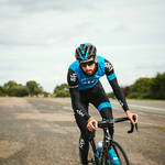 sport lifestyle advertising photographer photography cycling team sky jaguar Alex Shore Jaguar | Team Sky