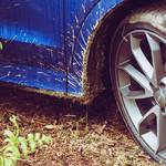 automotive advertising photographer car le mans Alex Shore Audi | Le Mans