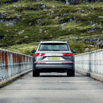 Alex Shore Audi | Q7 E-Tron