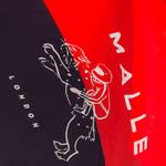 Alex Shore Malle | The Mile 2018
